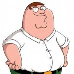 peter-griffin_400x400