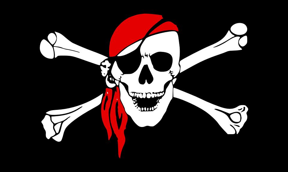 skull-pirate-bones-danger-symbol-flag-47705