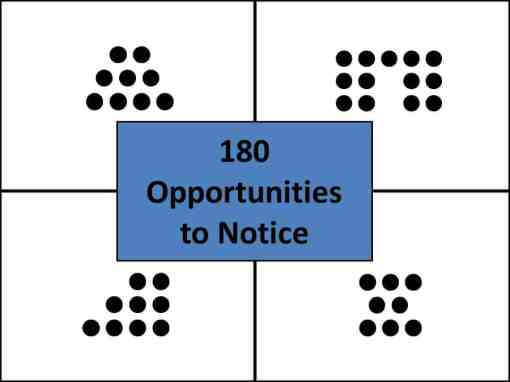 180-Opportunities-Picture.jpg